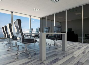 Conference-room-silver-smoked-glass-min