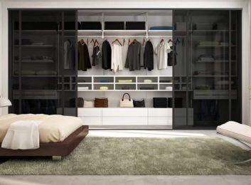 closet-doors-black-smoked-glass-min
