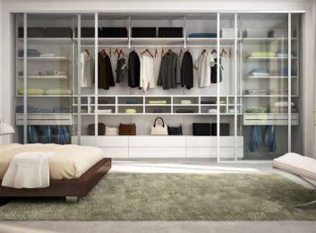 closet-doors-silver-clear-glass-min
