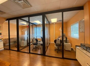 glass-office-cubicles-system