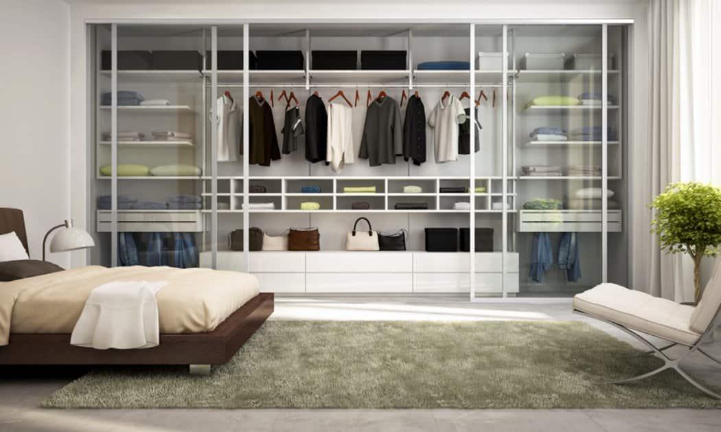 sliding glass wardrobe doors