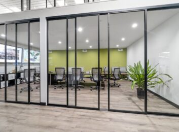 Glass-Office-System-Fort-Lauderdale-FL_
