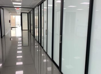 dental-office-partitions-nevada